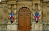 Senatoya Fransayê erêkirina peymana ziman red kir
