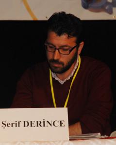 serif_derince
