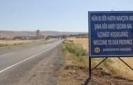 Mêvanên Farqînê bi sê zimanan tên pêşwazîkirin