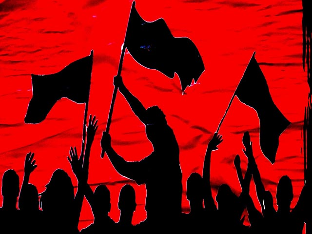 social-revolution2