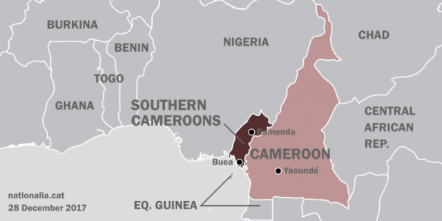 southern_cameroons2