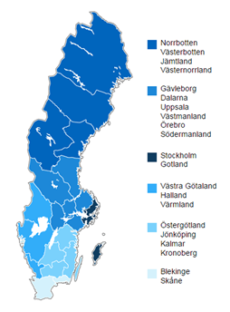 swed-herem2
