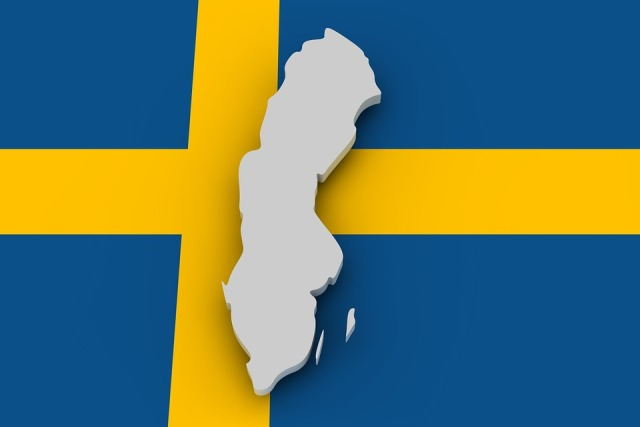 swed2