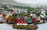 Doza self-determînasyonê li Faroyê geş dibe