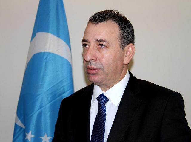 turkmen-cephesi-maruf2