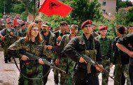 Xweserî û dewletên piştî Sovyetê
