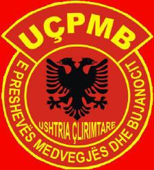 ucpmb1
