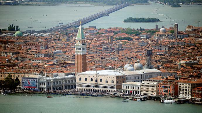 Veneto referandûmên xweseriyê û serxwebûnê li dar dixe