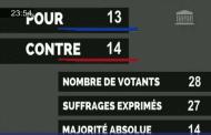Fransa tedbîrên ji bo parastina zimanên kêmar red kir