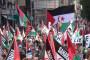 FARC'ê ji bo aştiyê şertê parlamentoyê danî