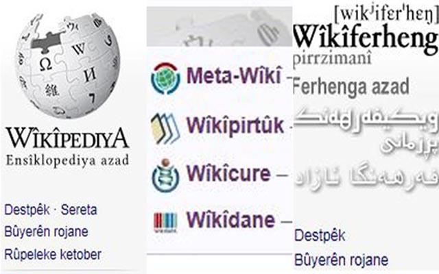 wikikurdi