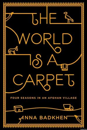 world_is_a_carpet