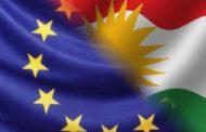 YE wê alîkariya aborî ji bo Kurdistanê bike