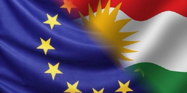 ye-kurdistan
