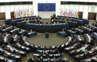 Parlamentoya Ewropayê rexneyên giran li Tirkiyê digire